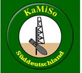 Kamiso Süddeutschland GmbH