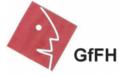GfFH Gesellschaft für Familienhilfe