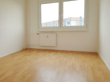 Das könnte Ihre sein - Frisch renovierte Wohnung für Sie und Ihre Liebsten