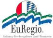 EuRegio Salzburg-BGDL-Traunstein