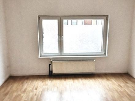 2-Zimmer-Wohnung in der Bremer Neustadt