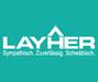 Wohnbau Layher GmbH & Co. KG