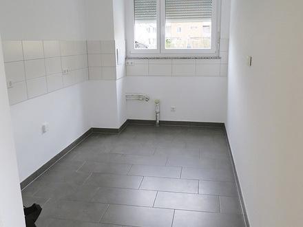 Schöne, helle 4-Zimmer-Erdgeschosswohnung in Konstanz-Wollmatingen mit großer Gartenterrasse