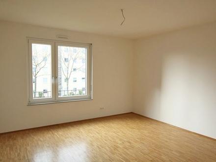 *Bereits 70% vermietet* - Neubau-Erstbezug - 103 m² entspanntes Wohnen