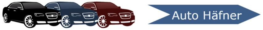 Auto Häfner