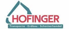 Hubert Hofinger GmbH