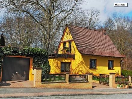 Einfamilienhaus in 76448 Durmersheim, Malscher Str.