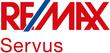 Remax Servus