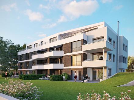 Filderstadt04