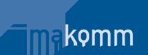 imakomm AKADEMIE GmbH