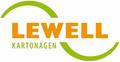 LEWELL Kartonagen GmbH