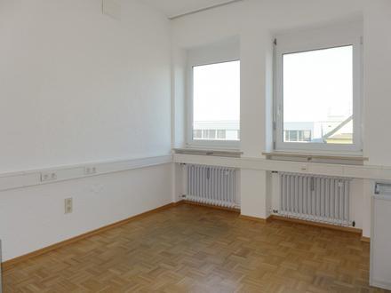Repräsentativer, heller Büroraum in Passau-Haidenhof zu vermieten - 3 Monate kostenlos