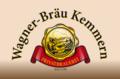 Wagner-Bräu GmbH & Co. KG