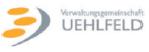Verwaltungsgemeinschaft Uehlfeld
