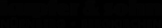 Andreas Kupfer & Sohn GmbH