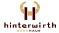 Hinterwirth GmbH & Co KG