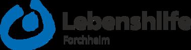 Lebenshilfe für Menschen mit geistiger Behinderung e.V. Forchheim