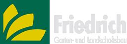 Friedrich Garten- und Landschaftsbau GmbH & Co.KG