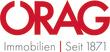 ÖRAG-Immobilien Vermittlungs Ges.m.b.H.