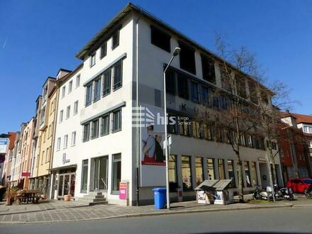 Nürnberg Zentrum || 125 m² || Preis auf Anfrage