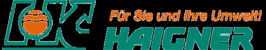Haigner Transport- und Entsorgung GmbH