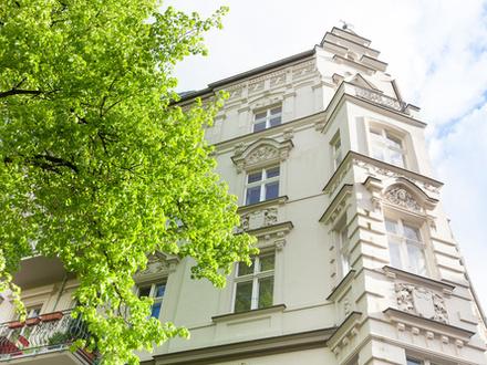 Haus zum Kauf in Stuttgart & Stadtrand gesucht !