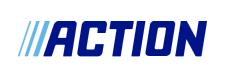 Action Retail Austria GmbH