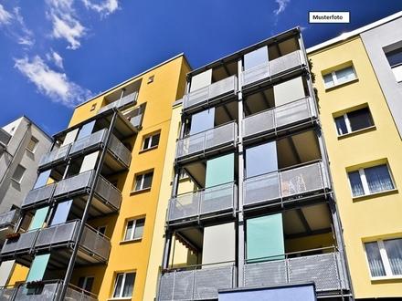 Mehrfamilienhaus in 76530 Baden-Baden, Metzgerstr.