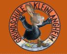 Schulverband Kleinlangheim