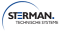 Sterman Technische Systeme GmbH