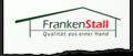 FS FrankenStall GmbH