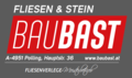 BAU-BAST GmbH