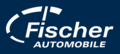 Fischer Automobile GmbH & Co. KG