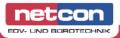 NetCon EDV- und Bürotechnik GmbH