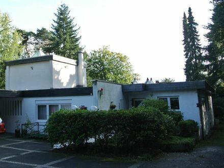 Hochwertige Doppelhaushälfte in Top Lage unterhalb des Senner Hellwegs
