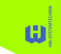 HW Systemtechnik Wolfgang Hettich e. K.