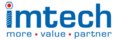 imtech GmbH & Co. KG