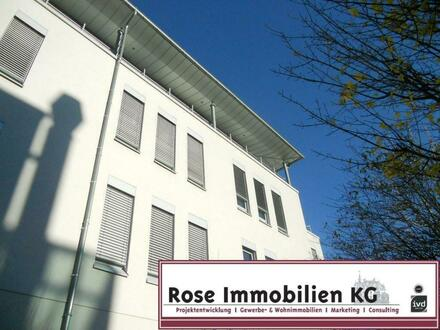 ROSE IMMOBILIEN KG: Teileigentum - Büro- oder Praxisflächen der Extraklasse!