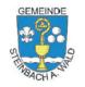 Gemeinde Steinbach a.Wald