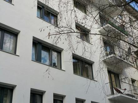 Moderne Eigentumswohnungen zur Kapitalanlage in Stuttgart!