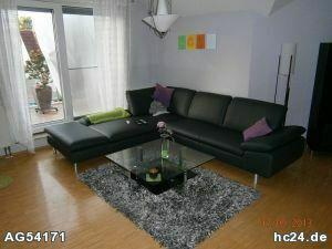 ***Gemütliche 3-Zimmer-DG-Wohnung im Herzen von Senden