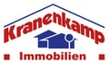 Kranenkamp Immobilien GmbH & Co. KG