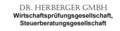 DR. HERBERGER GMBH
