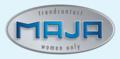 MAJA Sport & Mode GmbH