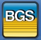 BGS Erd- und Straßenbau GmbH
