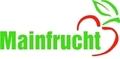 Mainfrucht GmbH & Co. KG