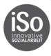 iSo – Innovative Sozialarbeit e.V.