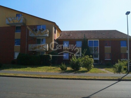 Mehrfamilienhaus in Steinhagen - Sozialer Wohnungsbau!