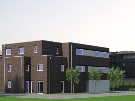 Sonnige :) Neubauwohnung für gemeinsames Wohnglück!