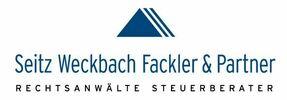 Seitz Weckbach Fackler & Partner mbB